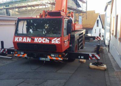 kranverleih-koch-14