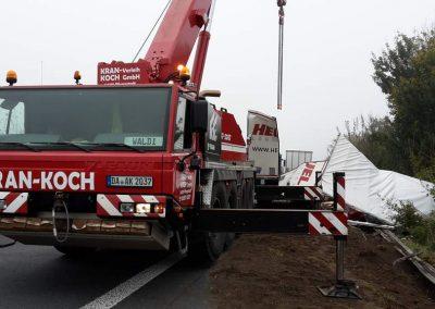 kranverleih-koch-8